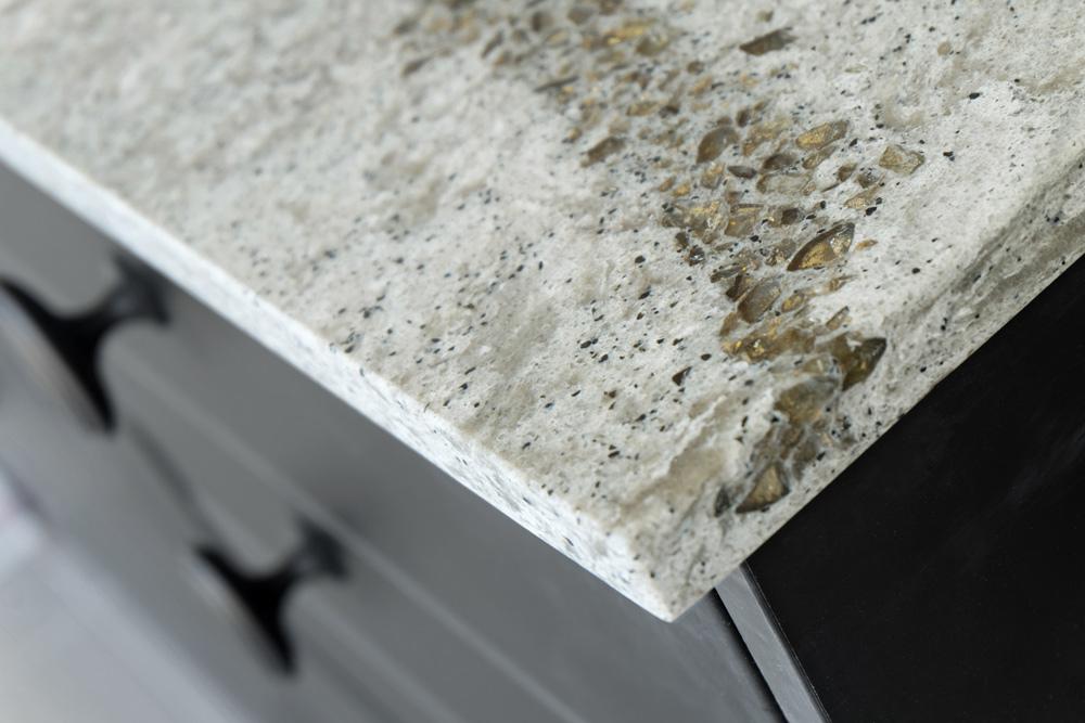 Stone-Countertop