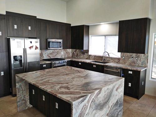 Custom Cabinets Phoenix, Custom Cabinets Phoenix Arizona