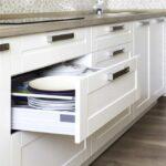 cabinets-paradise-az
