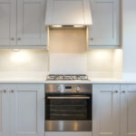 cabinets-with-lights