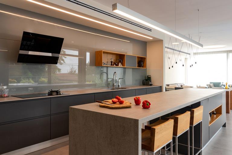 efficient-kitchen
