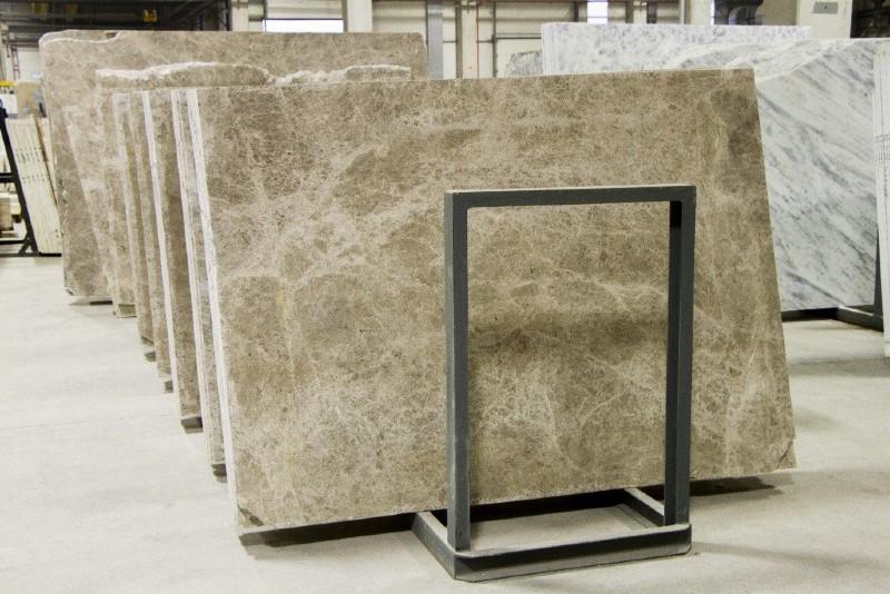 limestone countertops