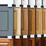 wood-cabinets